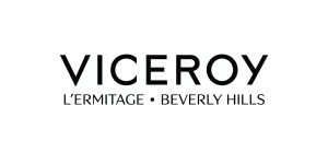 viceroy_logo_beverly-hills-02-black-1